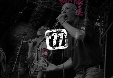 77 montreal festival homepage snapshot